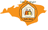 Safe Places Isle of Wight